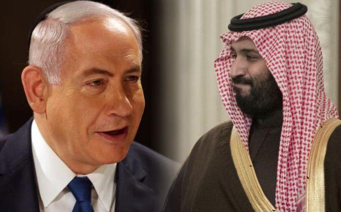 "f042cfebb6829 ترقبا لصفقة القرن.. محمد بن سلمان يوجه لطاقمه بعدم ""ترتيب"" أيّ لقاءات مع  ""أردنيين وفِلسطينيين حاليا"