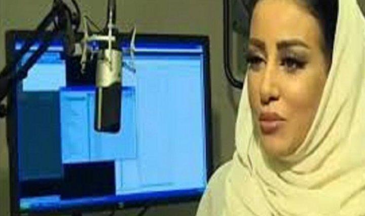 2e219ea0d بتصريحاتها المثيرة للجدل.. إعلامية سعودية تفجر مواقع التواصل