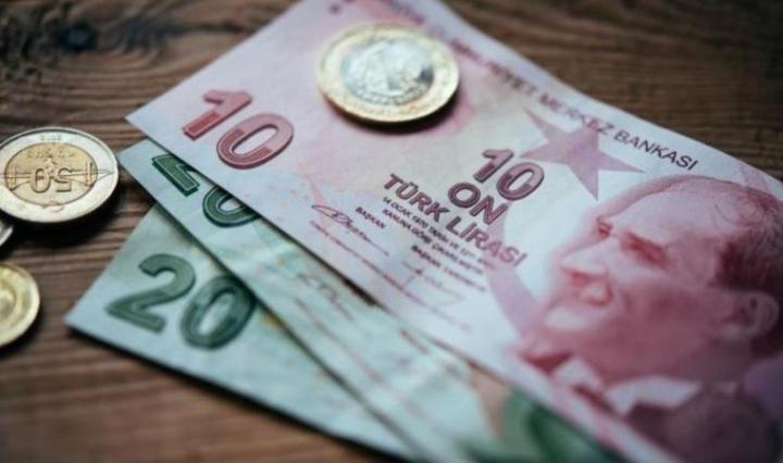 df03f4a2a تركيا ترفع الضرائب على التبغ والهواتف المحمولة